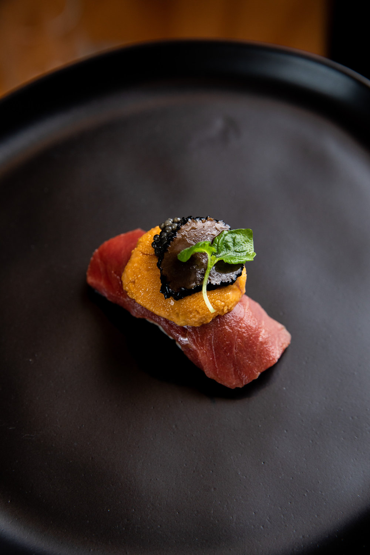 hiddenfish_sushi6.jpg
