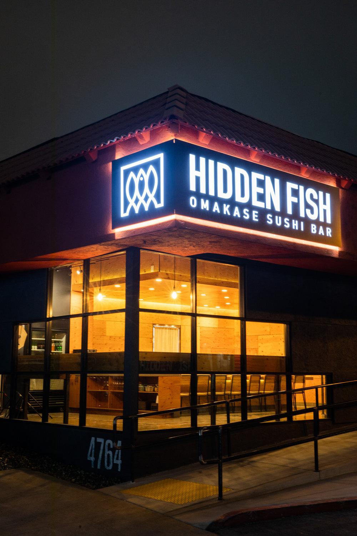 hiddenfish_exterior1.jpg