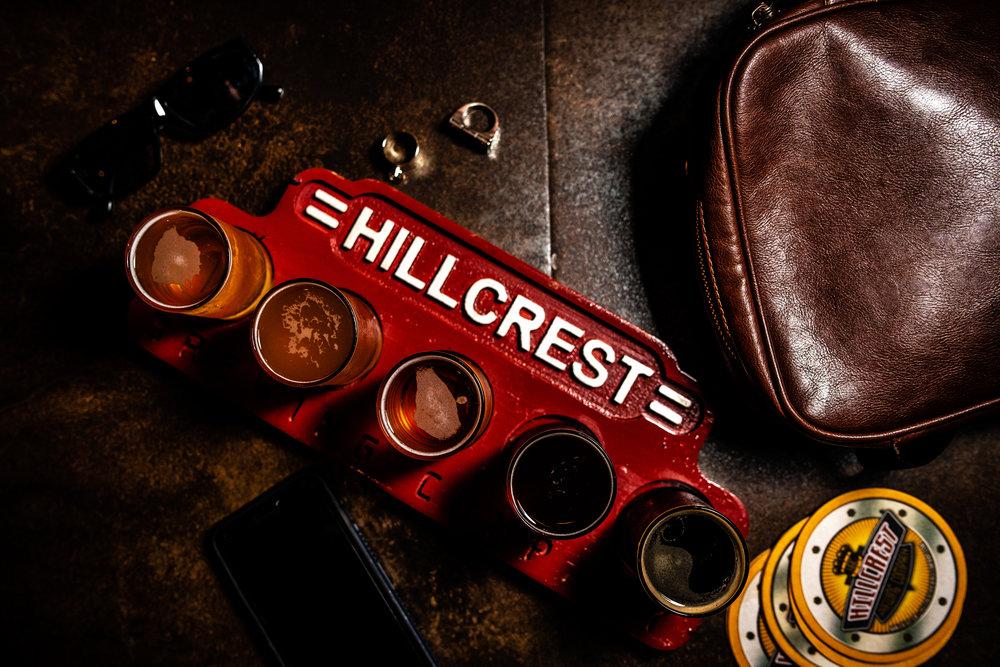 Dean Hall - Hillcrest Brewing Company-3.jpg