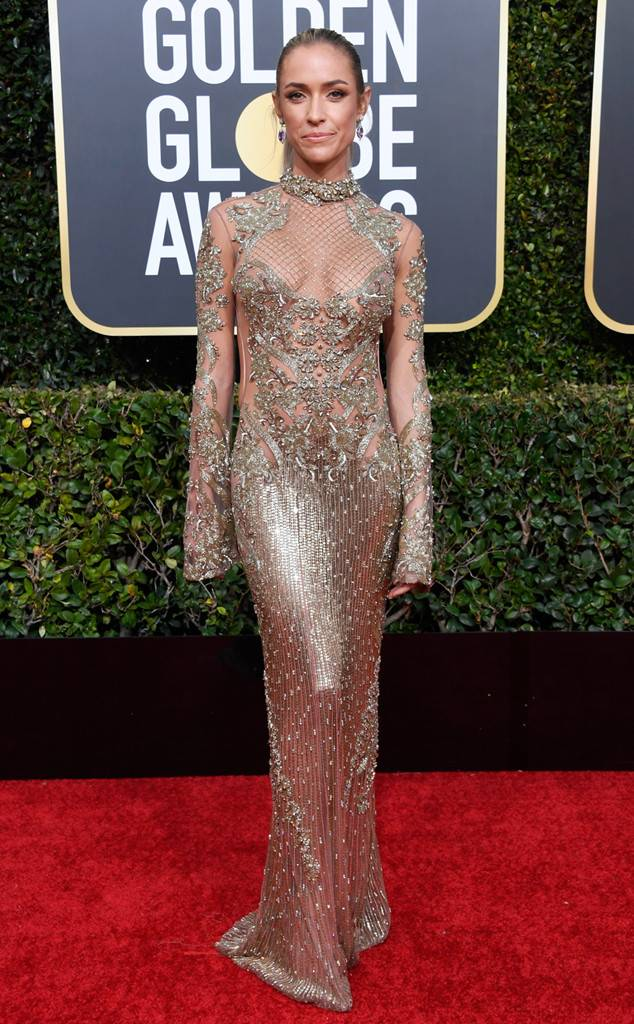 rs_634x1024-190106153120-634-2019-golden-globes-red-carpet-fashions-Kristin-Cavallari-GettyImages-1078333088.jpg
