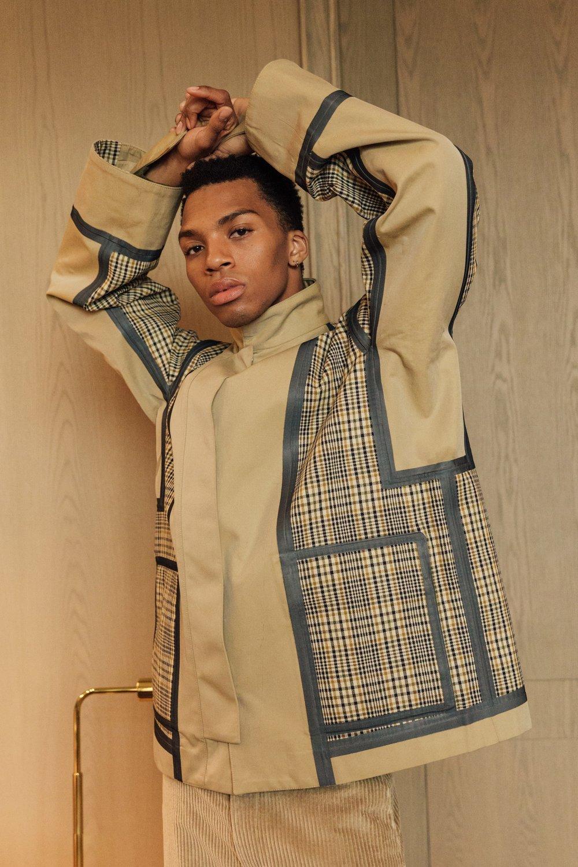 00018-deveaux-menswear-new-york-fall-19-credit-june-kim.jpg