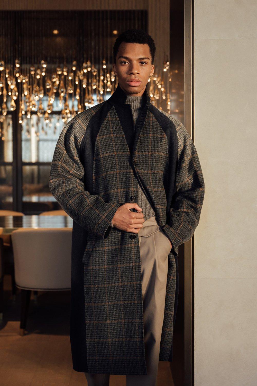 00015-deveaux-menswear-new-york-fall-19-credit-june-kim.jpg