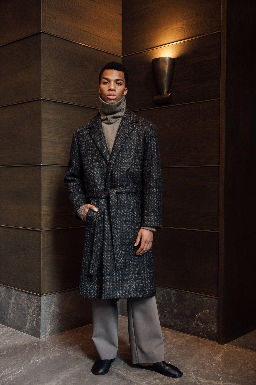 00012-deveaux-menswear-new-york-fall-19-credit-june-kim.jpg