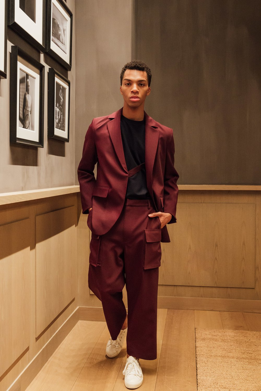 00010-deveaux-menswear-new-york-fall-19-credit-june-kim.jpg