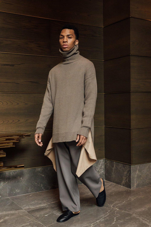 00007-deveaux-menswear-new-york-fall-19-credit-june-kim.jpg