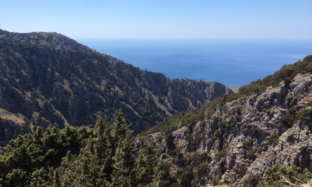 Crete 02.jpg