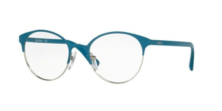Occhiali da Vista Vogue VO 3999 (934S) HVkKet