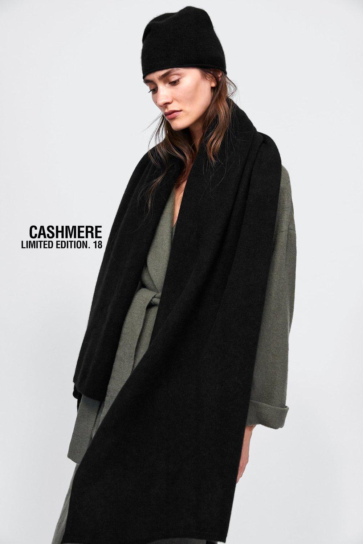 The-Framework-Events-Zara-Cashmere-Scarf