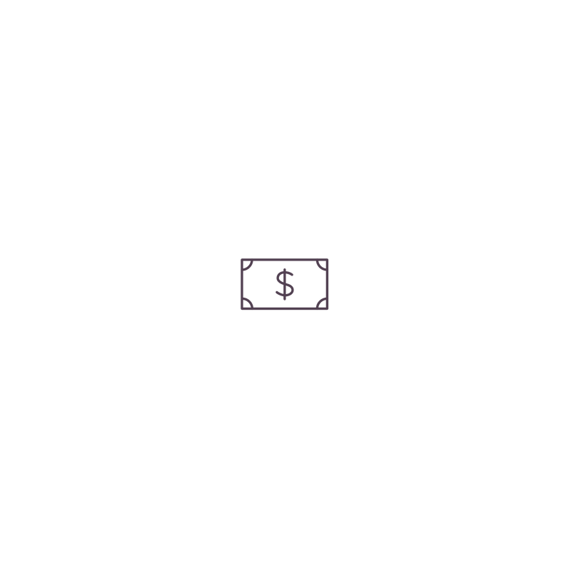 $.png