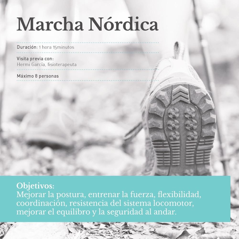 marcha nordica1.jpg
