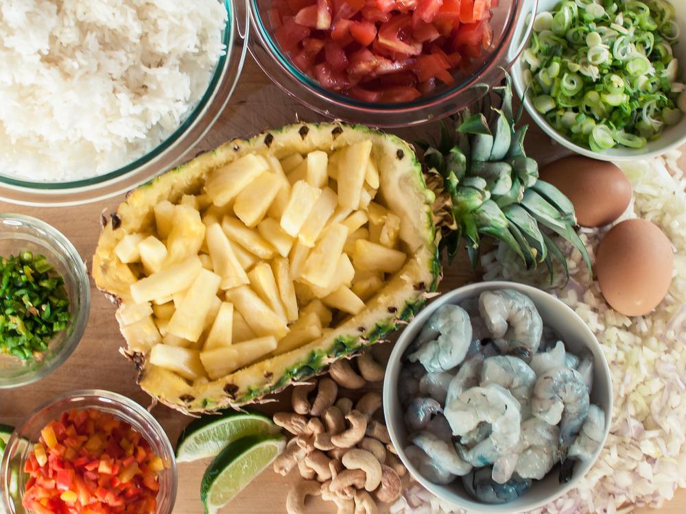 Thai Food-0742.jpg