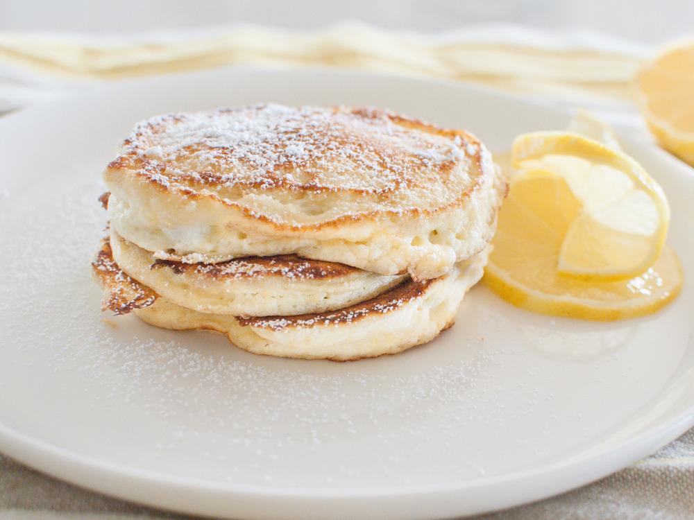 Lemon Ricotta Pancakes-0284.jpg
