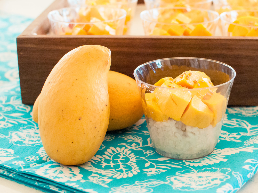 Mango Sticky Rice-0026.jpg