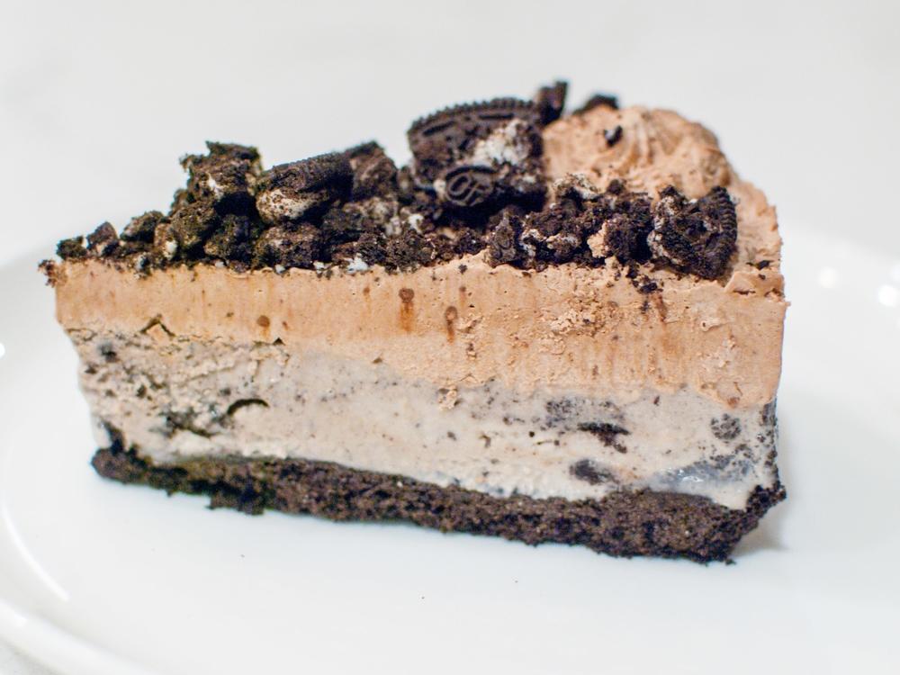 Fondue and Ice Cream Cake-0386.jpg