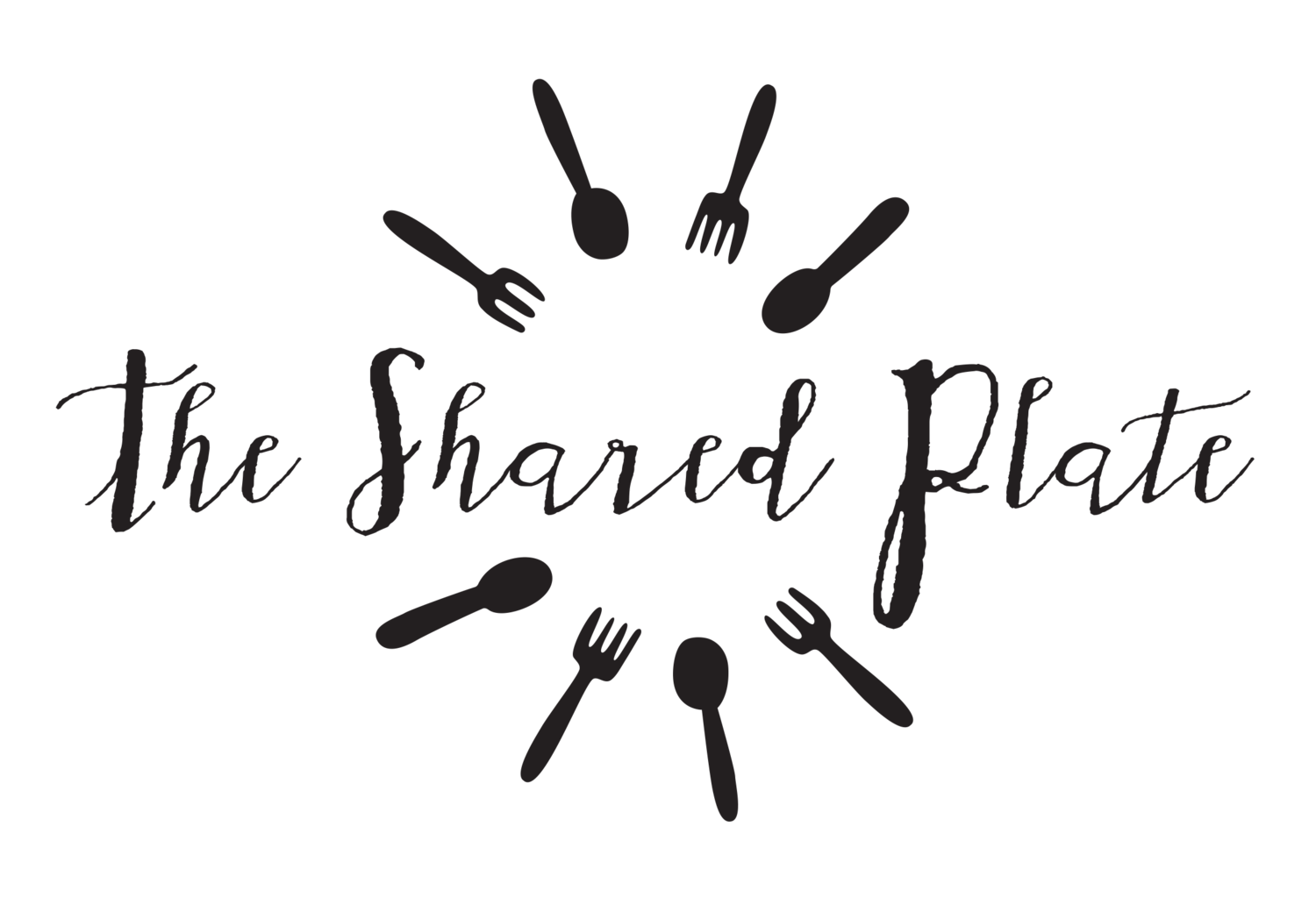 The Shared Plate