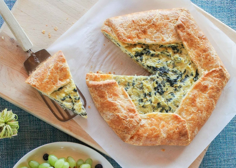 Swiss+Chard+and+Leek+Crostata (1).jpeg
