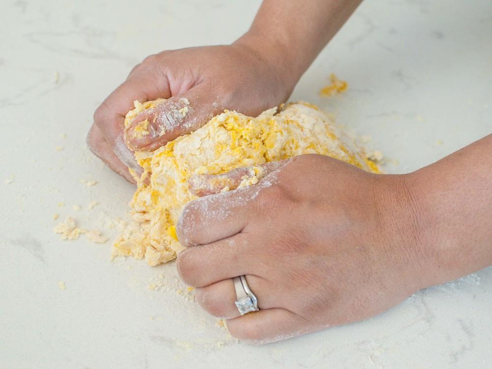 Fresh Egg Pasta-0033.jpg