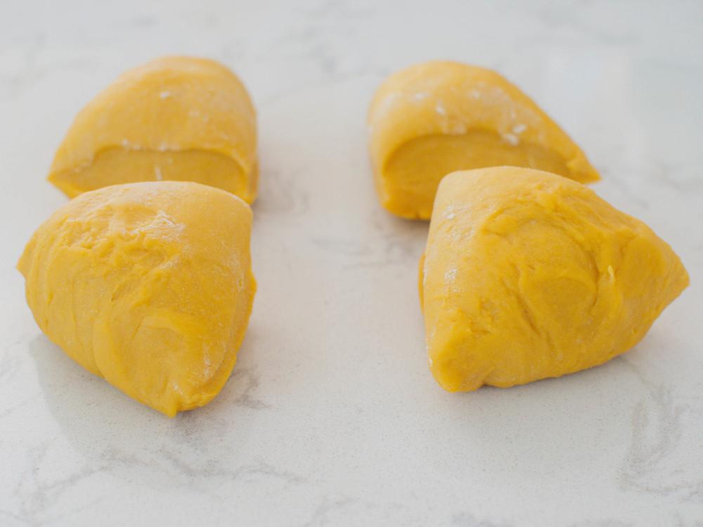 Fresh Egg Pasta-0055.jpg