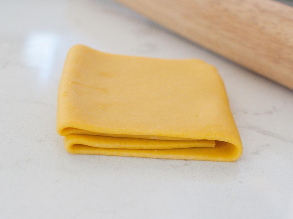 Fresh Egg Pasta-0073.jpg