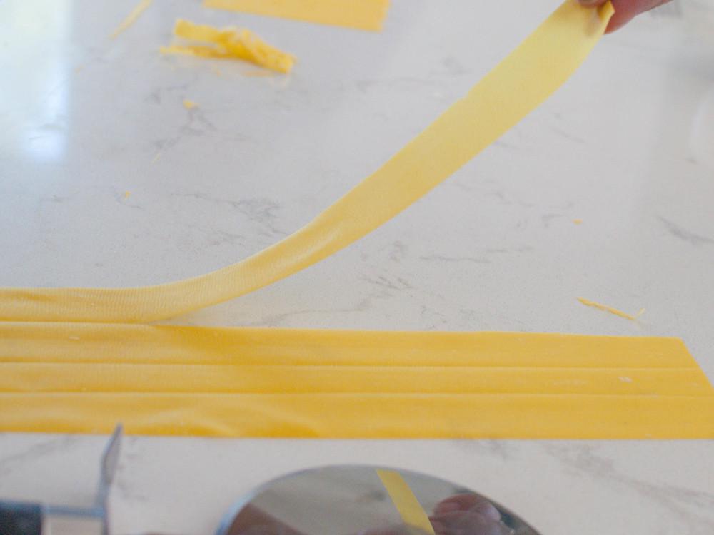 Fresh Egg Pasta-0102.jpg