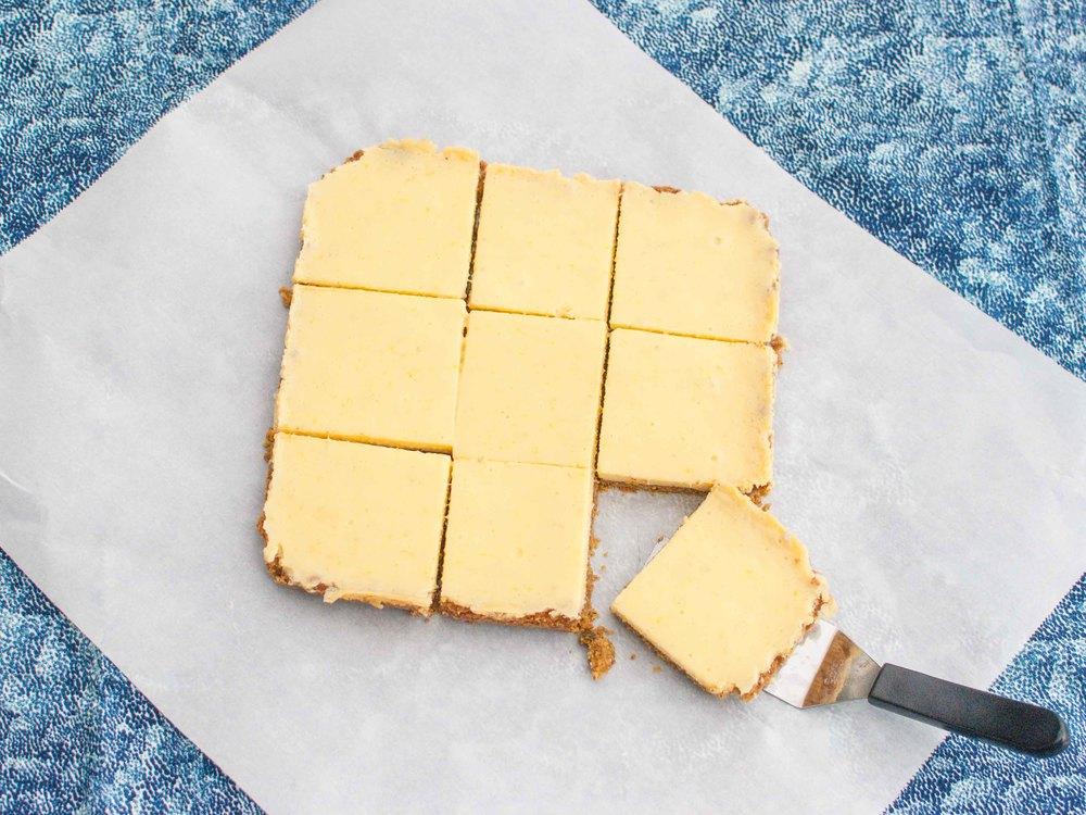 Dessert Bars-0409-4.jpg