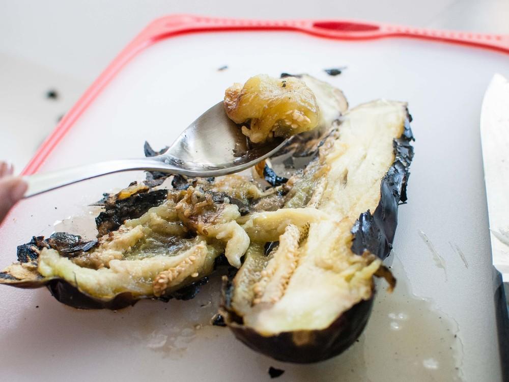 Eggplant and Lentils-0044.jpg