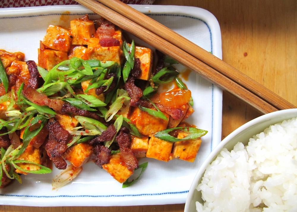 korean tofu.jpeg