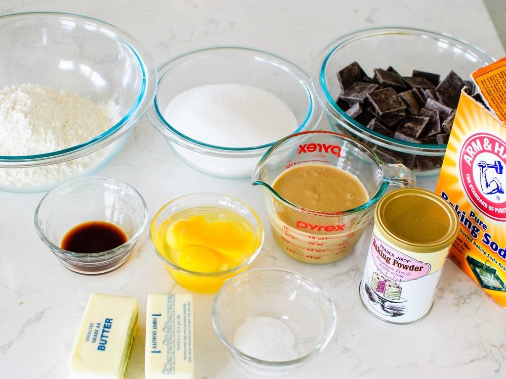 Cookies-0194.jpg