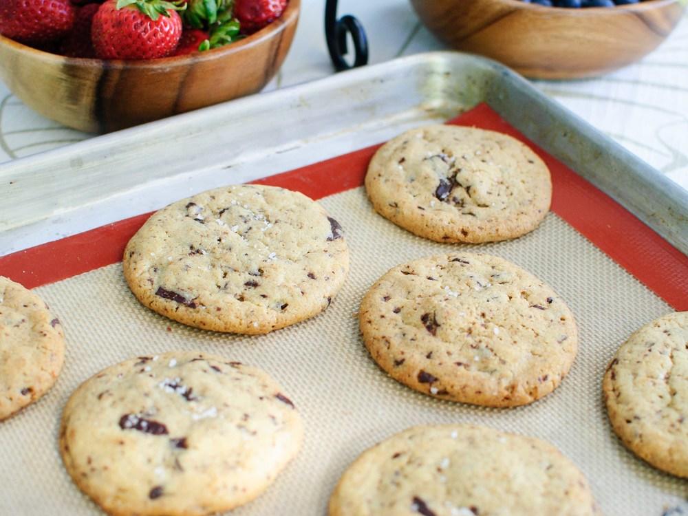 Cookies-0824.jpg