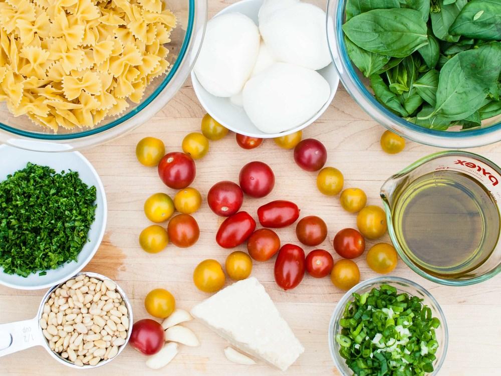 BBQ salads-0558.jpg