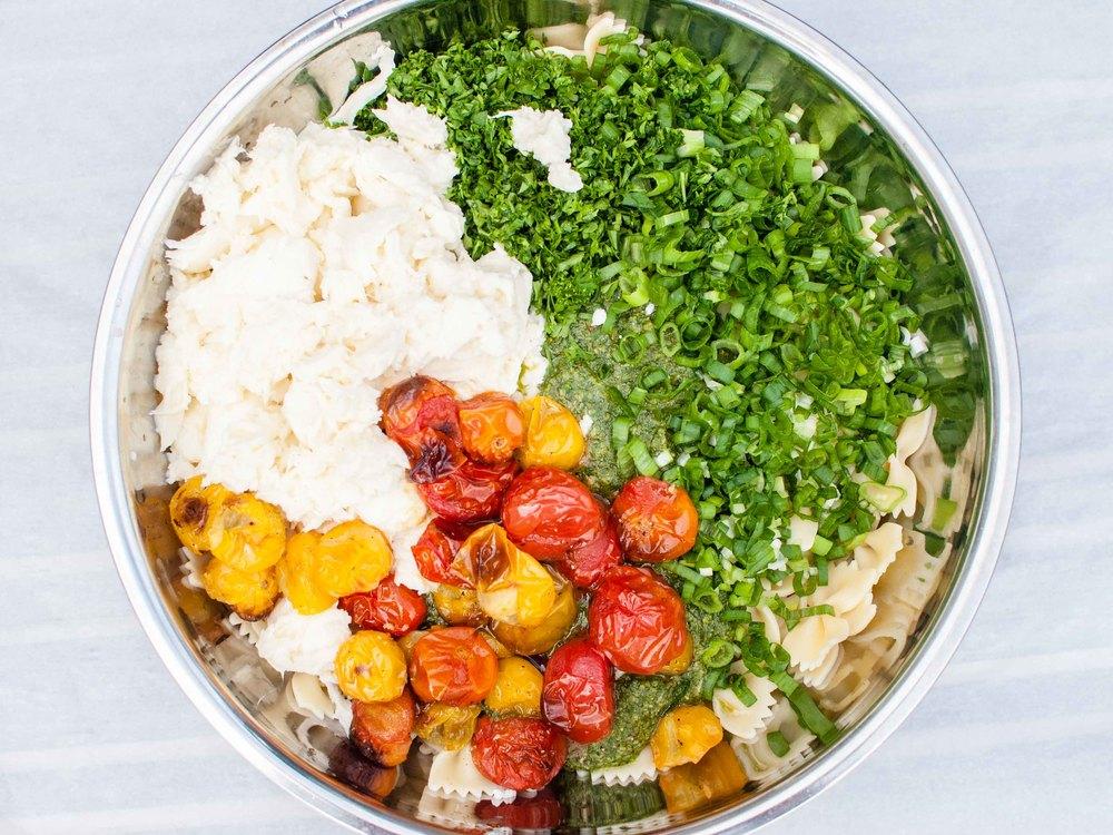 BBQ salads-0586.jpg