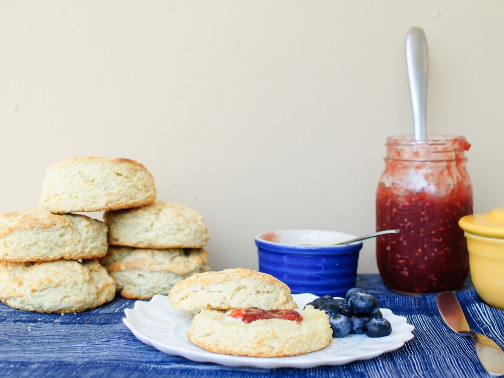 Jam and Biscuits-0445.jpg