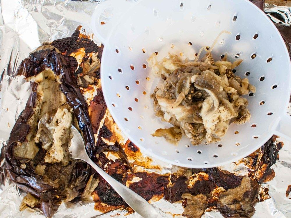 Eggplant Spread-0030.jpg