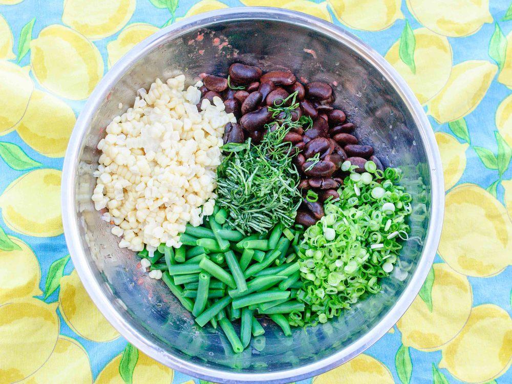 bean salad-0071.jpg