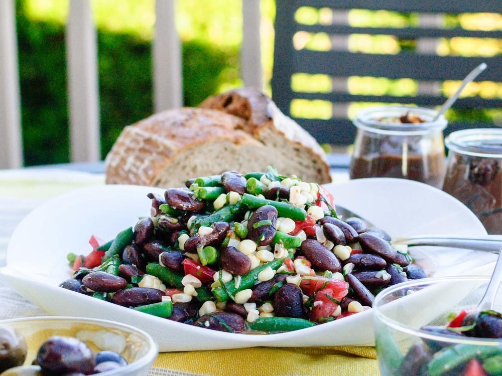 bean salad-0112-3.jpg