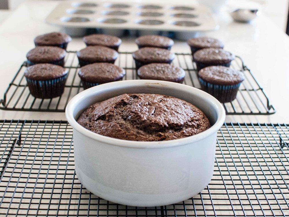 Chocolate Cake-0445.jpg