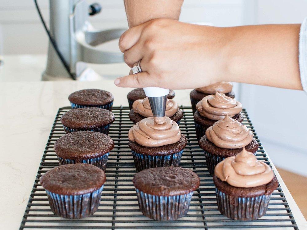 Chocolate Cake-0525.jpg