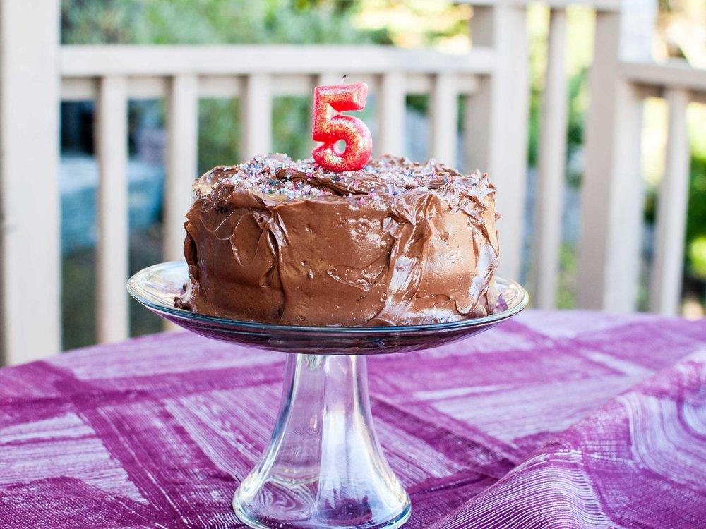 Chocolate Cake-0694.jpg