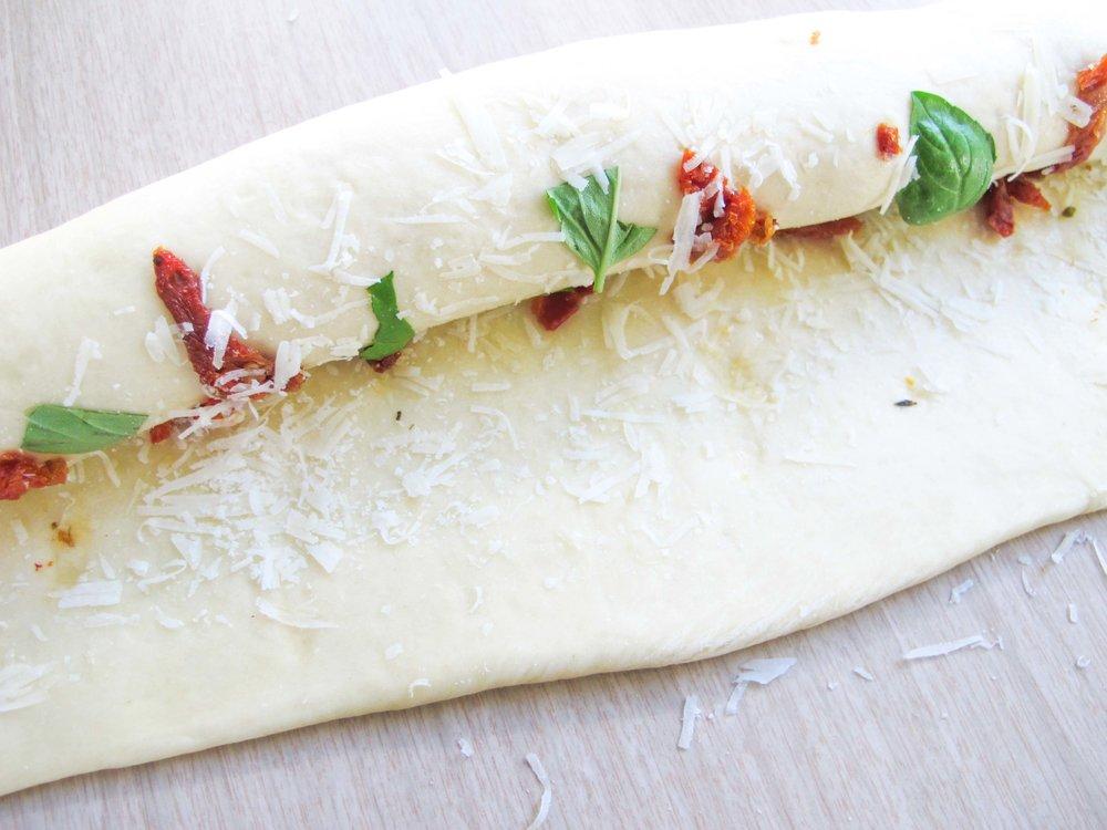 pane bianco-7.jpg