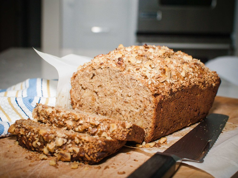 banana bread-0100.jpg