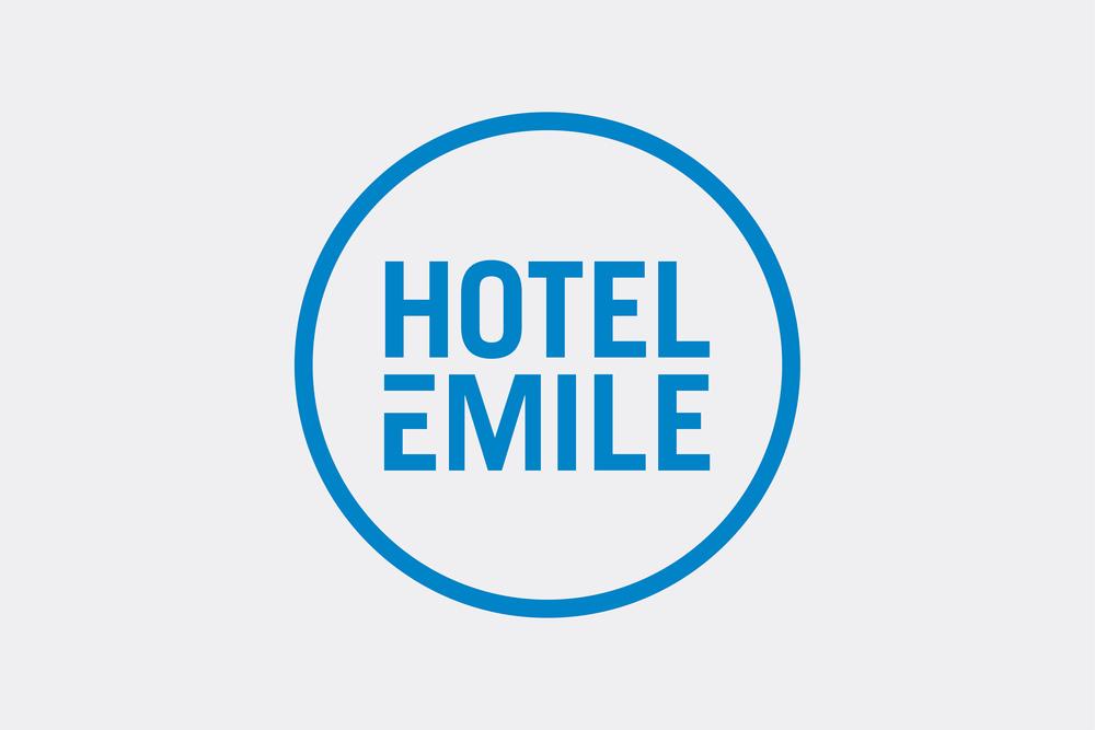 hotel-emile-logo.jpg