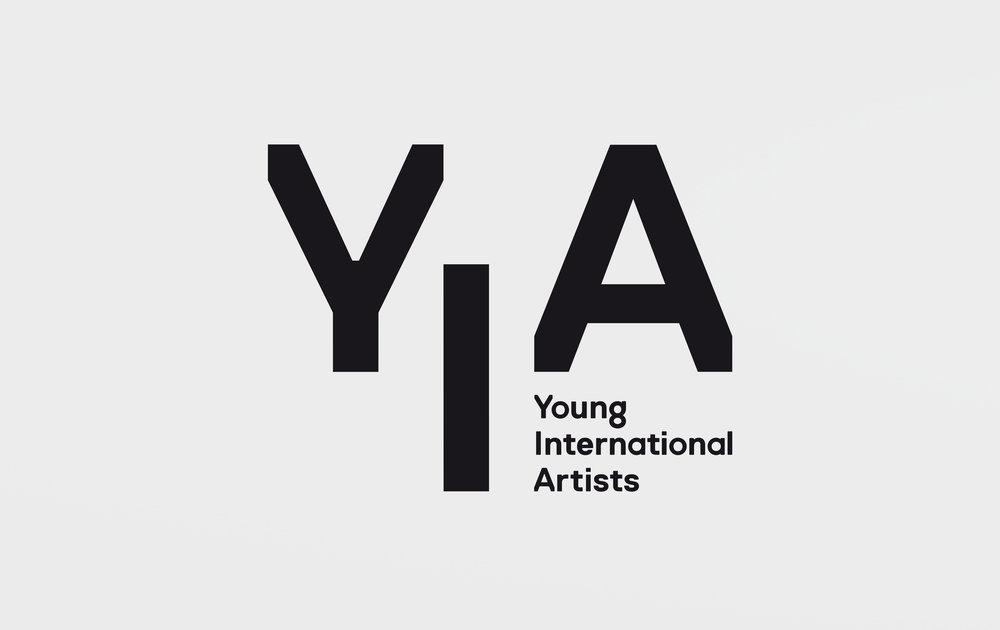logo-yia.jpg
