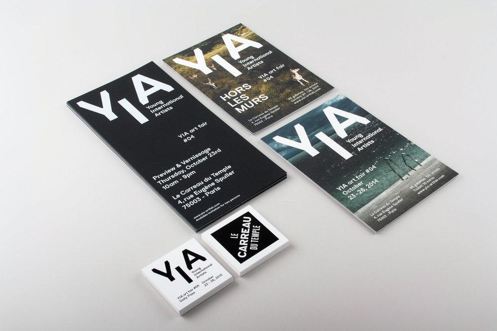 1. YIA-OK-4.jpg