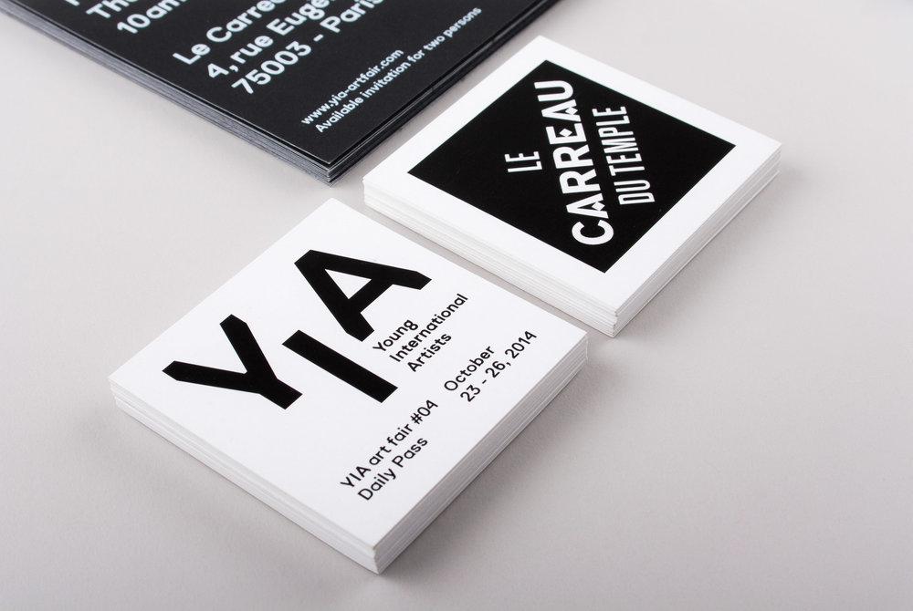 1. YIA-OK2.jpg