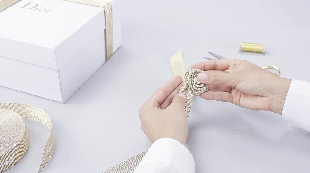 1. Dior-artofgifting-ok-7.jpg