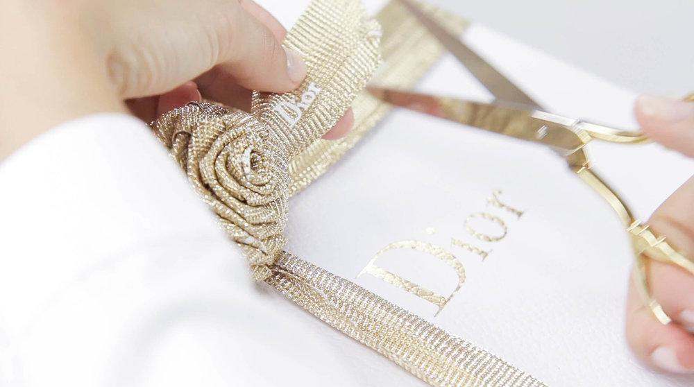 1. Dior-artofgifting-ok-13.jpg