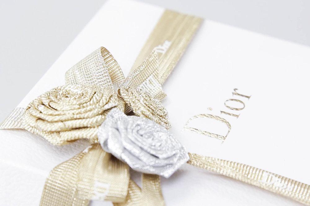 1. Dior-artofgifting-ok-18.jpg