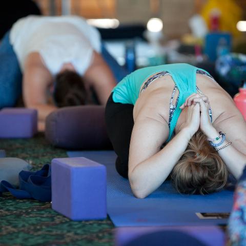 Landon's Legacy Retreat_yoga practice.jpg