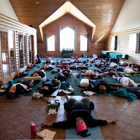Landon's Legacy Retreat_yoga room.jpg