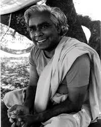 Swami Visnudevananda 1927 - 1993